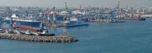 Ashdod_Port_Tourism