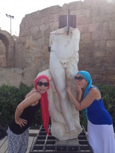 Caesarea 128_8_13