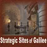 Israel tour, Caesarea, Akko,Megiddo,Armageddon