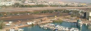Eilat_Port_2