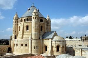Jerusalem_012