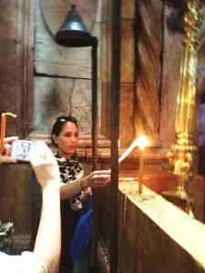 Jerusalem_103_8_13_HolySepulcher