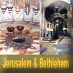 Jerusalem_Bethlehem_