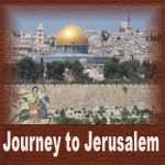 Jerusalem_from_Eilat