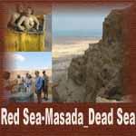 RedSea_Masada_DeadSea