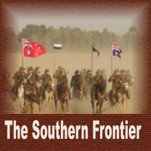 The Southern Frontier