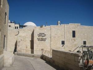 4 Synagogues_1