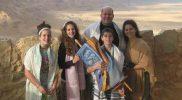 Price Bnei Mitzvah