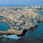Acre_-_Akko_13__-_Aerial_view_norm