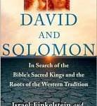 DavidandSolomon