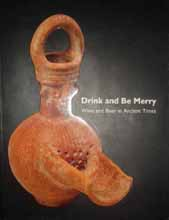 Drink_be_Merry