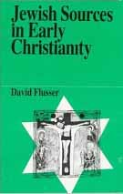 Early_Christianity