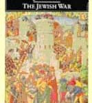 JosephusFlavius - the Jewish War