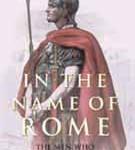 Roman history of Israel.