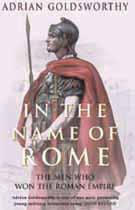 Name_of_Rome