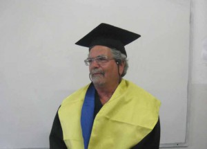 Udi_graduation