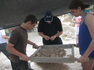 archaeology_family