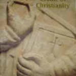 christianity and the holy land