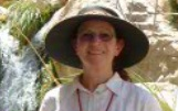 Nurit Israel Tour Guide