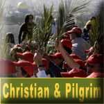 Christian-Pilgrim