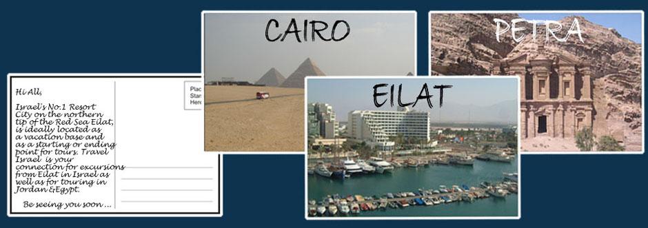 Eilat_Jordan_Egypt