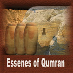 Kumeran, Dead Sea Scrolls,Inn of the Good Samaritan and Israel Museum