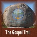 Gospel_Trail