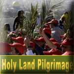 Holy_Land_Pilgrimage
