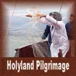 Holyland_Pilgrimage