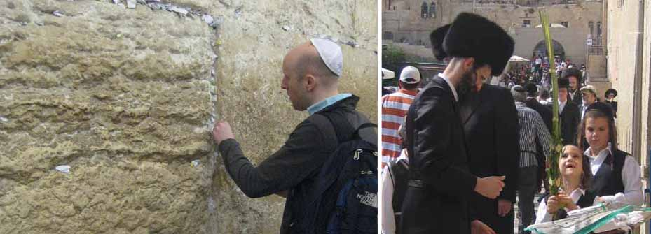 Jewish heritage2