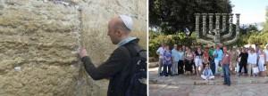 Jewish heritage3