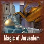 Magic_Jerusalem_tour