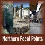 Northern_Focal