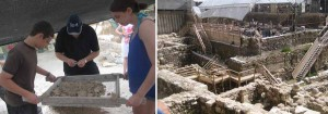 archaeology_tourrs