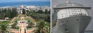 cruise_excursions_israel_2