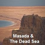 masada1-ddd223x153
