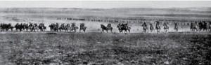 lighthorse-1917-615x192