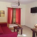 Room Accomodations 2
