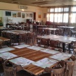 Parod Dining Room