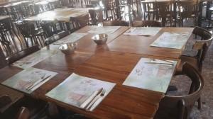 2015-12-12 08.17.54-1Parod Dining Room