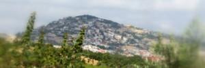 Beit-Jann