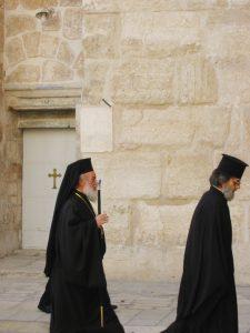 Jerusalem__Patriarch2
